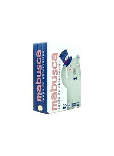 Kutu Oyunları-İmaginarium